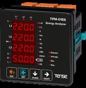TPM-01ES