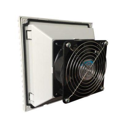 Fan-Filters
